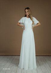 Свадебный салон Le Rina Свадебное платье Susanna