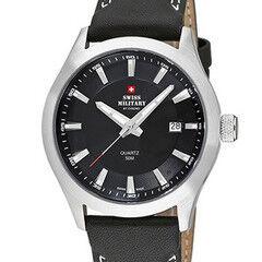 Часы Swiss Military by Chrono Наручные часы SM34024.05