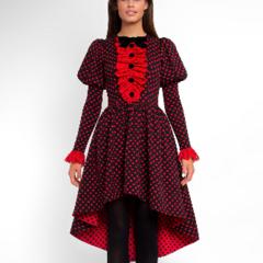 Платье женское Pintel™ Платье Grasnié