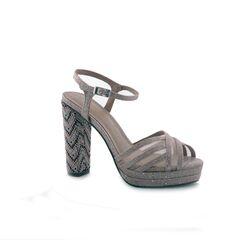 Обувь женская Menbur Босоножки женские 09880