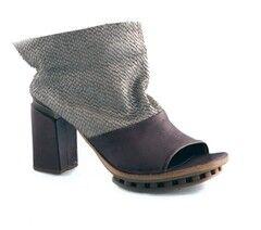 Обувь женская A.S.98 Босоножки женские 949006