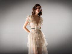 Вечернее платье Papilio Вечернее платье Felice 0417