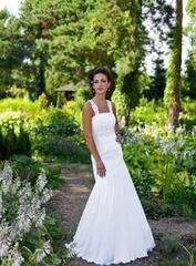 Свадебный салон Robe Blanche Платье свадебное Gracia