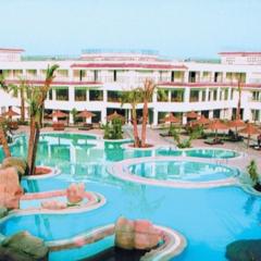 Туристическое агентство Слетать.ру Минск Пляжный aвиатур в Египет, Хургада, Elysees Hotel 4*