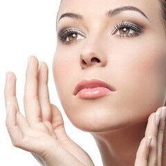 Магазин подарочных сертификатов Gold Estetic Group Программа по уходу за кожей лица «Шелковая ревитализация»
