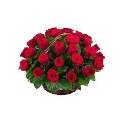 Магазин цветов Долина цветов Букет «Любимой маме»