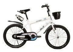 Велосипед RS Подростковый велосипед 20 Bike