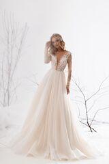 """Свадебный салон ALIZA свадебное платье """"Ginny"""""""