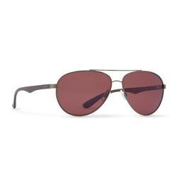 Очки INVU Солнцезащитные очки B1615D
