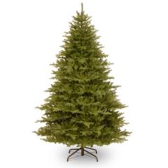 Елка и украшение National Tree Company Ель искусственная «Greenswood», 2.43 м