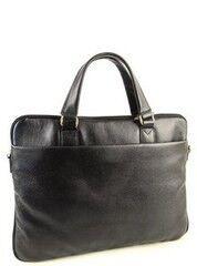 Магазин сумок Galanteya Сумка мужская 30915