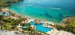Горящий тур Отдых и Туризм ARIA CLAROS BEACH & SPA RESORT 5. Турция из Минска