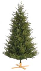 Елка и украшение National Tree Company Ель искусственная «Arkansas», 1.83 м