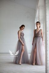 """Вечернее платье ALIZA Вечернее платье """"Greya 2"""""""