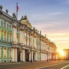 Туристическое агентство VIP TOURS Экскурсионный атобусный тур в Санкт-Петербург для школьных групп