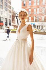 Свадебное платье напрокат Eva Lendel Свадебное платье Abby