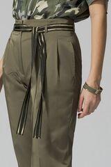 Брюки женские Elis брюки арт. TR0148