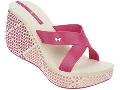 Обувь женская Ipanema Шлепанцы 81570-90043-00-L