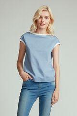 Кофта, блузка, футболка женская Elis Блузка женская арт. BL1542K