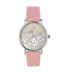 Часы Луч Женские часы «Shine» 78370659