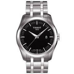 Часы Tissot Наручные часы T035.410.11.051.00
