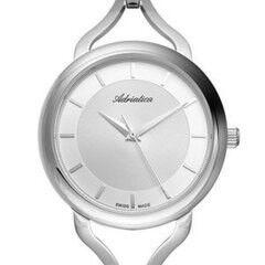 Часы Adriatica Наручные часы A3796.5113Q