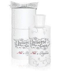 Парфюмерия Juliette Has a Gun Парфюмированая вода Not a Perfume