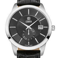 Часы Cover Наручные часы CO173.05