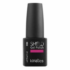Декоративная косметика Kinetics Гель-лак Shield KGP066
