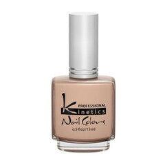 Декоративная косметика Kinetics Лак для ногтей KP229 Nail Colors