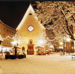 Туристическое агентство Мастер ВГ тур Новогодний круиз «Эстония - Финляндия - Швеция - Финляндия - Эстония»