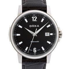 Часы DOXA Наручные часы Ethno 205.10.103.01