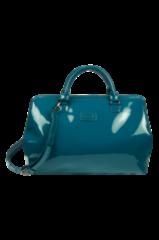 Магазин сумок Lipault Сумка дорожная P57*20 013