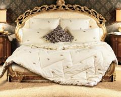 Подарок Tango Одеяло Camelus Верблюжья шерсть 6015