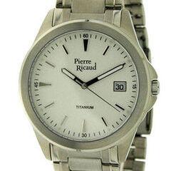 Часы Pierre Ricaud Наручные часы P16848.4113Q