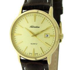 Часы Adriatica Наручные часы A3143.1211Q
