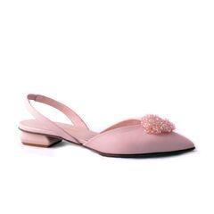 Обувь женская Renzoni Босоножки женские 5421