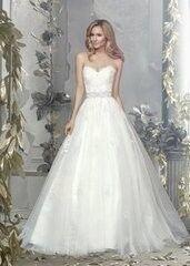 Свадебное платье напрокат Mia Solano Платье свадебное Bianca