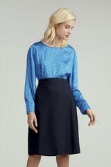 Кофта, блузка, футболка женская Elis Блузка женская арт.  BL1466