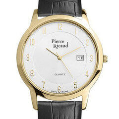 Часы Pierre Ricaud Наручные часы P51059.1223Q