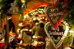 Туристическое агентство СоларТур В Чехию и Саксонию перед рождеством.