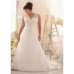 Свадебное платье напрокат Mori Lee Свадебное платье 3153