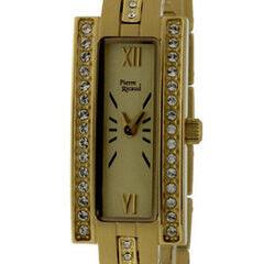 Часы Pierre Ricaud Наручные часы P21021.1161QZ