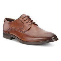 Обувь мужская ECCO Дерби MELBOURNE 621634/01112