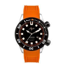 Часы Луч Мужские часы «Submariner»  740260590