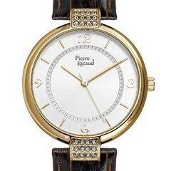 Часы Pierre Ricaud Наручные часы P21061.1253QZ
