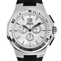 Часы Adriatica Часы мужские A1119.5213CH