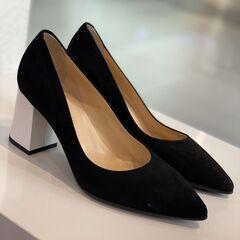 Обувь женская Fabio Di Luna Туфли женские