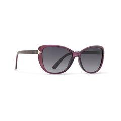 Очки INVU Солнцезащитные очки B2709C