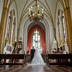 Туристическое агентство Респектор трэвел Свадьба в замке Сихров, пакет «Классический»